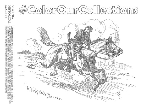colorourcollections_forbes