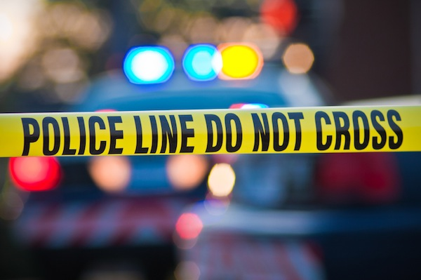 police-line-crime-reporting
