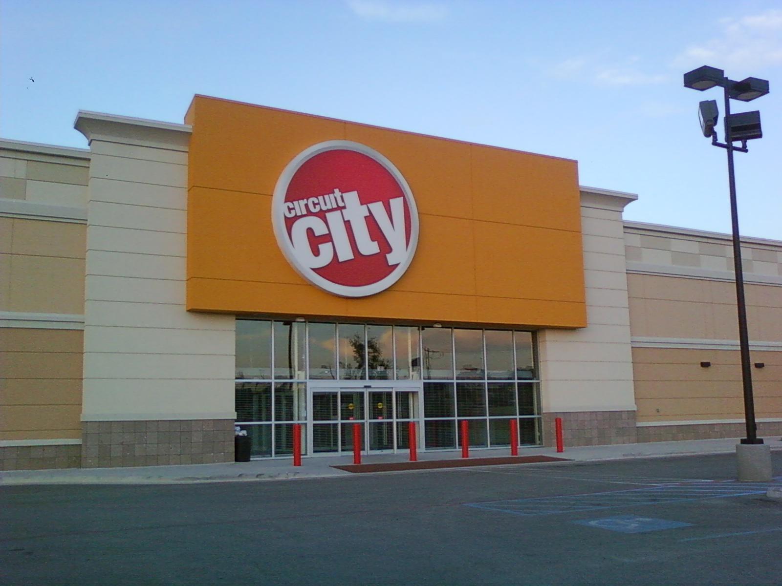 Circuit_City_Denton_TX