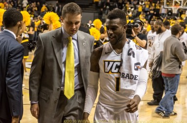 VCU vs SLU 02132016 (157)