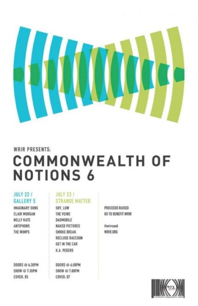 commonwealth_of_notions